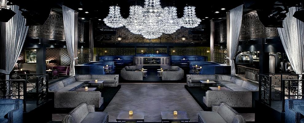 Greystone Manor- Los Angeles, CA
